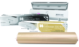 Procare Balayage Cling film refill (3 rollen)