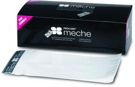 Procare Meches lang (6 x 200 stuks)