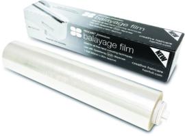 Procare Balayage starter kit