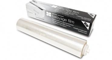 Procare Balayage film refill (3 rollen)
