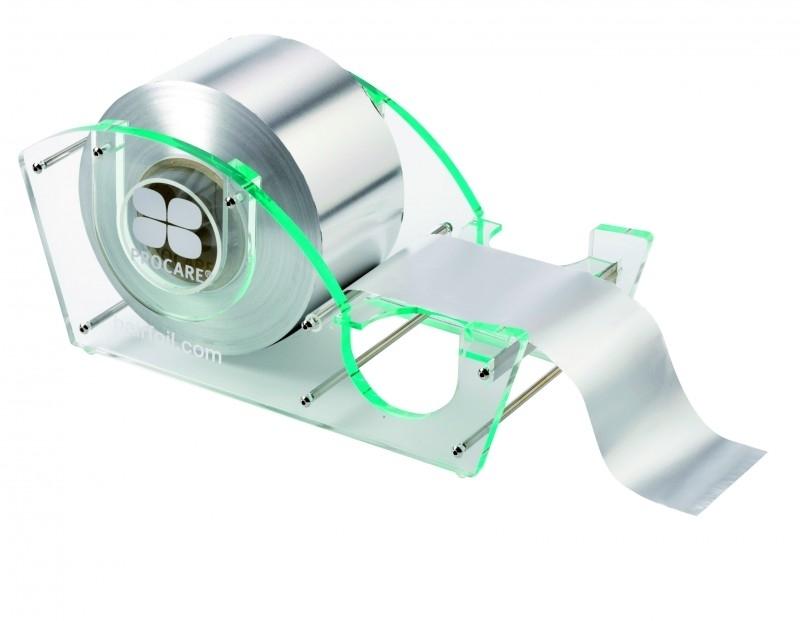 Procare Clog dispenser LPC 500