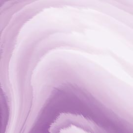 Glacier Lavender 67