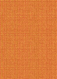 Color Weave Orange 38