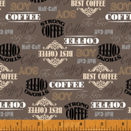 coffee shop 52261-3 espresso