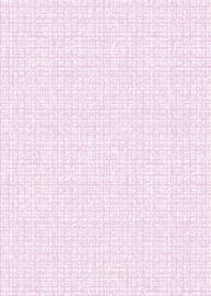 Color weave Light Lavender 06