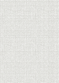 Color weave Light Grey 08