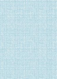 Color Weave light blue 05