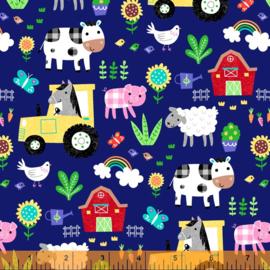 Farm friends 2612 2