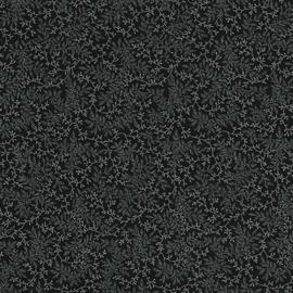 Dubbelbreed/achterkantstoffen
