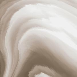 Glacier Taupe 79