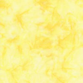 Batik Tonga B7900 Halo