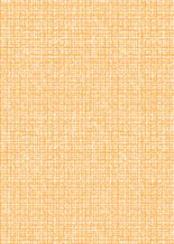 Color Weave Light orange 31