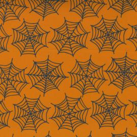 halloween 20732-16