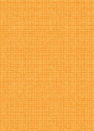 Color weave Medium Orange 36