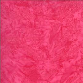 Batik Kate Spain 27310 23