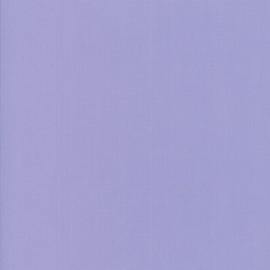 Bella Solid  9900 -215 wisteria