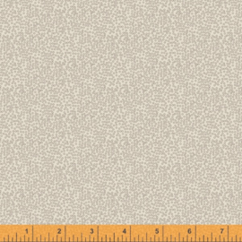 willow 52569-2 Tiny Rings  Linen