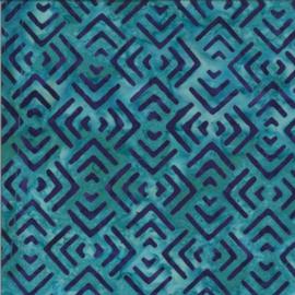 Batik Kate Spain 27310 30