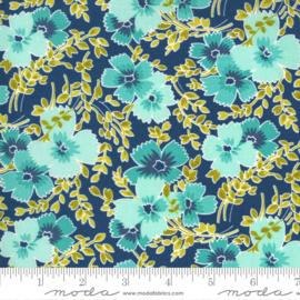 Flowers for Freya 23331-15