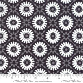 1864.32562 midnight magic modafabrics