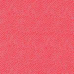 Garden Pindot cx1065_lipstick
