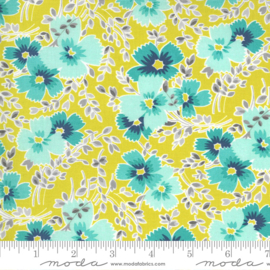 Flowers for Freya 23331-16