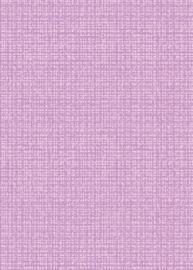 Color weave Medium lavender 60