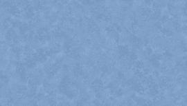 SprayTime B85 bluebell
