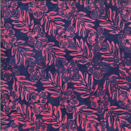 Batik Kate Spain 27310 114