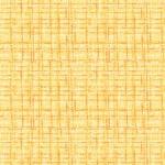 cx9316_marigold