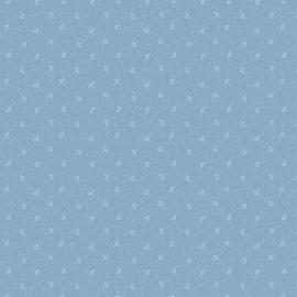 9735B Blue Indigo