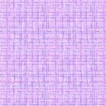 cx9316_lavender