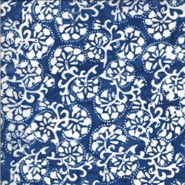 Batik Kate Spain 27310 74