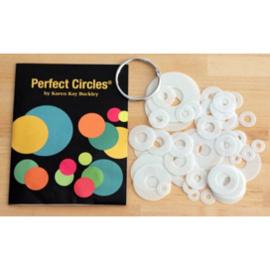 Perfect circles Karen Kay Buckley