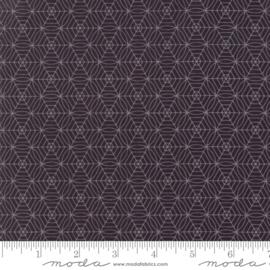 1864.32579 modafabrics midnight magic