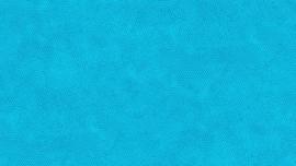 blauw/turquoise