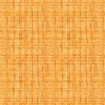 cx9316_marmalade