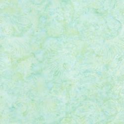 Batik Tonga B4928 Mint