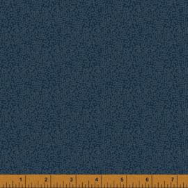 willow 52569-1 Tiny Rings Indigo