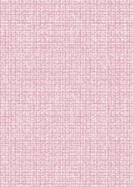 Color Weave Light Pink 01