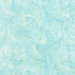 Batik Tonga-B4928-Pacific