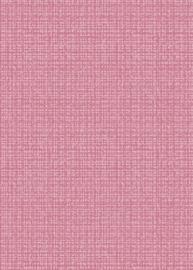Color Weave Medium pink 20
