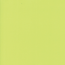 Bella Solid  9900 -265 key  lime