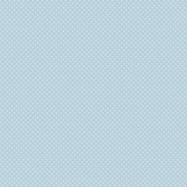 9743B Blue Indigo