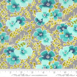 Flowers for Freya 23331-12