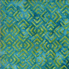 Batik Kate Spain 27310 33