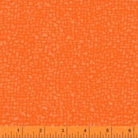 50087-20 pumpkin