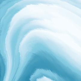 Glacier Turquoise 54
