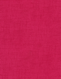 Mix Basic Fuchsia