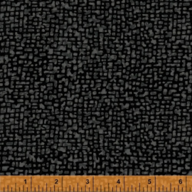 50087-37 peppercorn